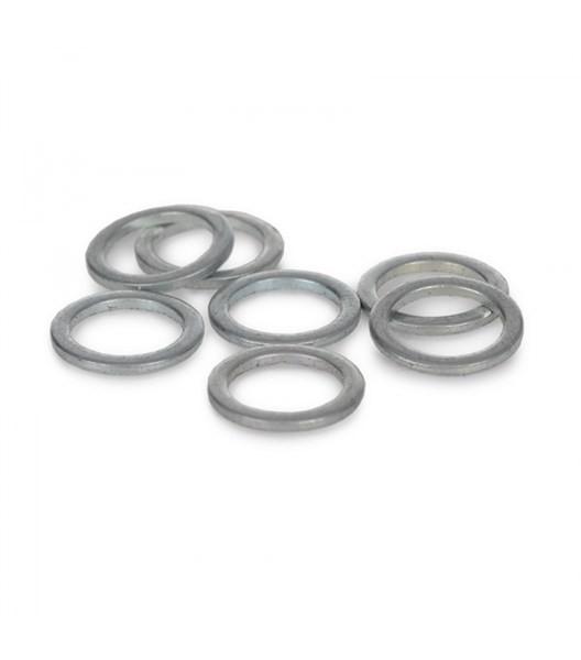 Speed Ring/Washer