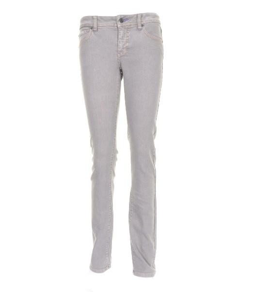 Dare Jeans