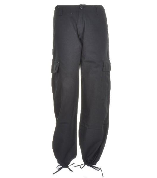 Toon Pants